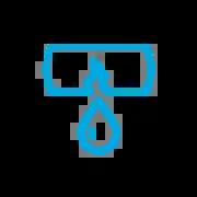 Ambler plumber PlumbPRO leak detection icon