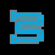 Ambler plumber PlumbPRO sewer camera inspection icon