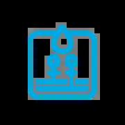 Ambler plumber PlumbPRO water treatment icon